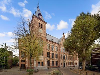 in Utrecht 3572