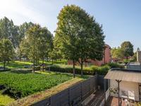 Dwergkonijnstraat 5 in Almere 1338 AH