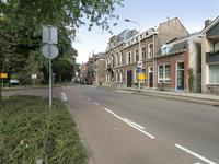 Wilhelminapark 105 in Tilburg 5041 EE