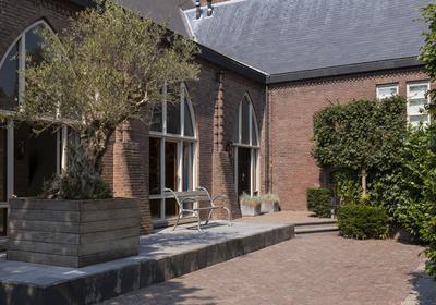 Oude Langstraat 65 in Tilburg 5041 CD