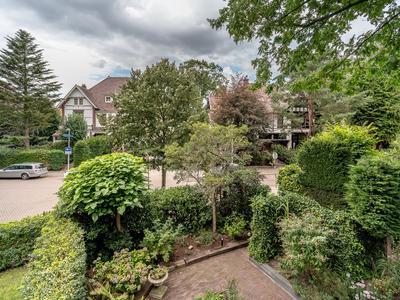 Schwerinlaan 11 in Bussum 1404 AV