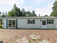 Jannes Brugginkweg 2 -370 in Hoogersmilde 9423 TC
