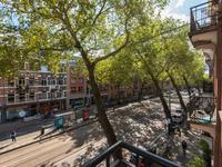 Ceintuurbaan 187 Ii in Amsterdam 1073 EK