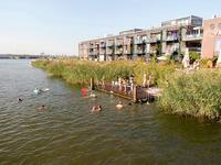 Windjammerdijk 78 in Amsterdam 1086 VC