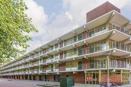 Elpermeer 275 in Amsterdam 1025 AH