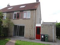 Paulus Akkermanwei 29 in Leeuwarden 8915 KC