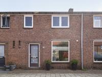 Van Ostadestraat 19 in Deventer 7412 RP