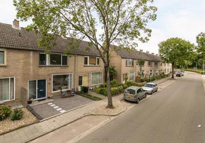 Kruitmolenlaan 190 in Middelburg 4337 KX