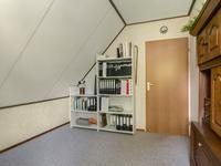 Corridor 8 in Zeewolde 3893 BD