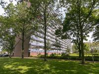 Frederik Van Eedenplaats 295 in Capelle Aan Den IJssel 2902 VH