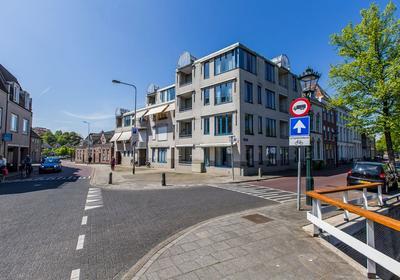 Meeuwenweg 1 10 in Kampen 8261 VZ