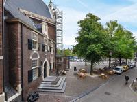 Noordermarkt 32 B in Amsterdam 1015 MZ