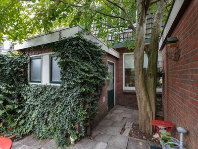 Willem De Clercqstraat 37 in Hengelo 7553 VA