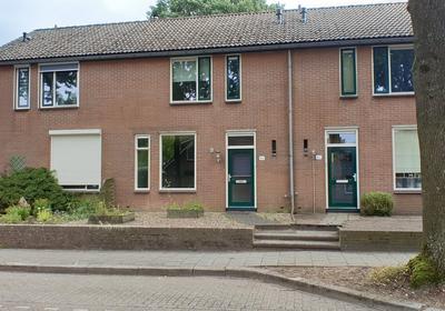 Henrick Minnekenweg 42 in Beekbergen 7361 BZ