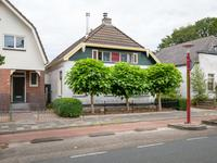 Unikenstraat 110 in Stadskanaal 9501 XJ
