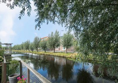 Dorpsstraat 133 in Benthuizen 2731 AN