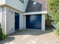 De Stolp 11 in Hoogwoud 1718 AW