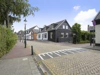 Kerkstraat 9 in Raamsdonk 4944 XB