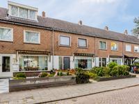 Boerslaan 7 in Katwijk 2221 TL