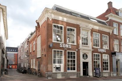Breedstraat 16 E in Alkmaar 1811 HG