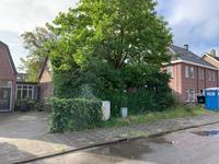 Lisserweg 714 in Lisserbroek 2165 AV