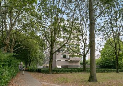 Kruisakker 66 A in Eindhoven 5625 SE