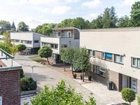 Elzenstraat 17 in Schoonhoven 2871 PX