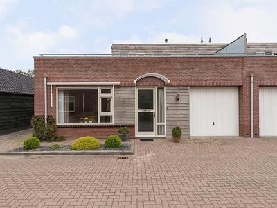 Molenplein 1 in Ruinerwold 7961 DH