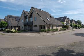 Reigerveld 21 in Emmen 7827 VA