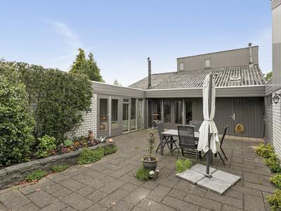 Kloosterlaan 11 in 'S-Hertogenbosch 5235 BA