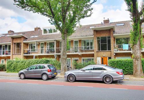 Mr. G. Groen Van Prinstererlaan 68 in Amstelveen 1181 TP