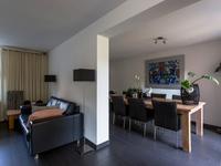 Kriekebos 13 in Bergen Op Zoom 4614 JK