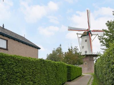 Molenstraat 14 in Wemeldinge 4424 AK
