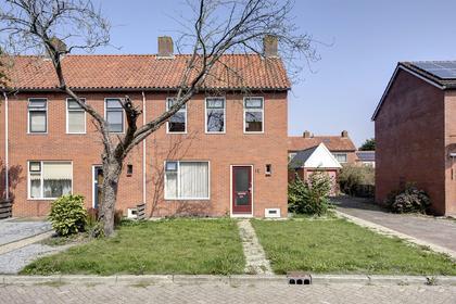 Ernst Casimirstraat 12 in Bad Nieuweschans 9693 BE