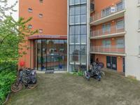 Alexander Dubcekplaats 46 in Leiden 2332 HX