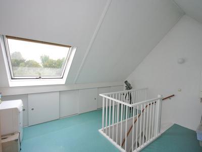 Hendrik Marsmanplein 25 in Gorinchem 4207 PV