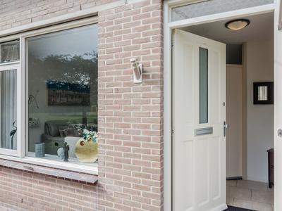 Florijn 63 in Hoorn 1628 RL