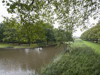 Joos Banckersplantsoen 24 in Amsterdam 1056 LC