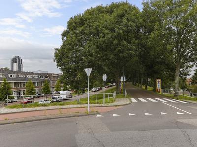 Dijklaan 51 in Vlaardingen 3131 VB