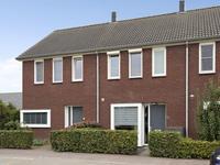 Bergmolen 37 in Loosbroek 5472 RG