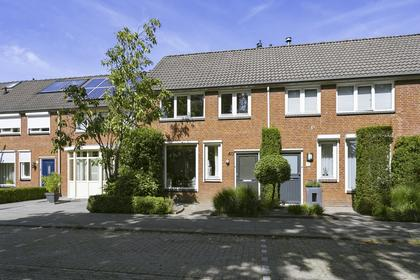 De Lange Kant 40 in Oisterwijk 5061 PZ