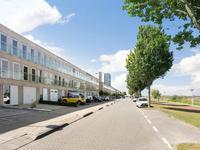 Statietjalk 7 in Bergen Op Zoom 4617 GN