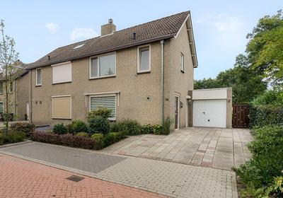 De Baken 12 in 'S-Hertogenbosch 5231 HR