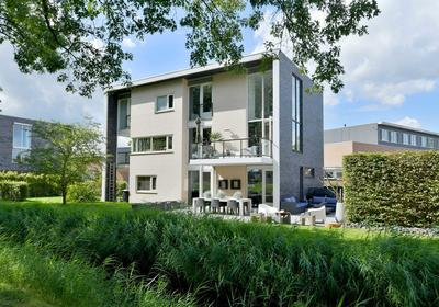Joost Beeldsnijderweg 13 in Deventer 7424 AM