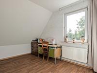 Molenberg 66 in Reusel 5541 RN