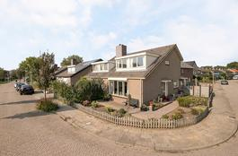Schoolstraat 23 in Kekerdom 6579 AN