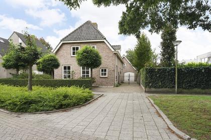 Marga Klompestraat 26 in Waalwijk 5142 MG