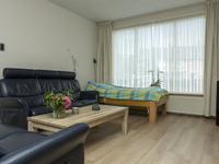 Willemstraat 34 in Bakel 5761 BE