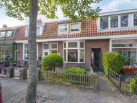 Joubertstraat 78 in Den Helder 1782 SH