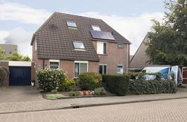 Vethstraat 28 in Duiven 6921 MG
